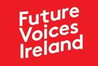 Future Voices Ireland