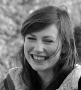 Emily Duffy, Uplift